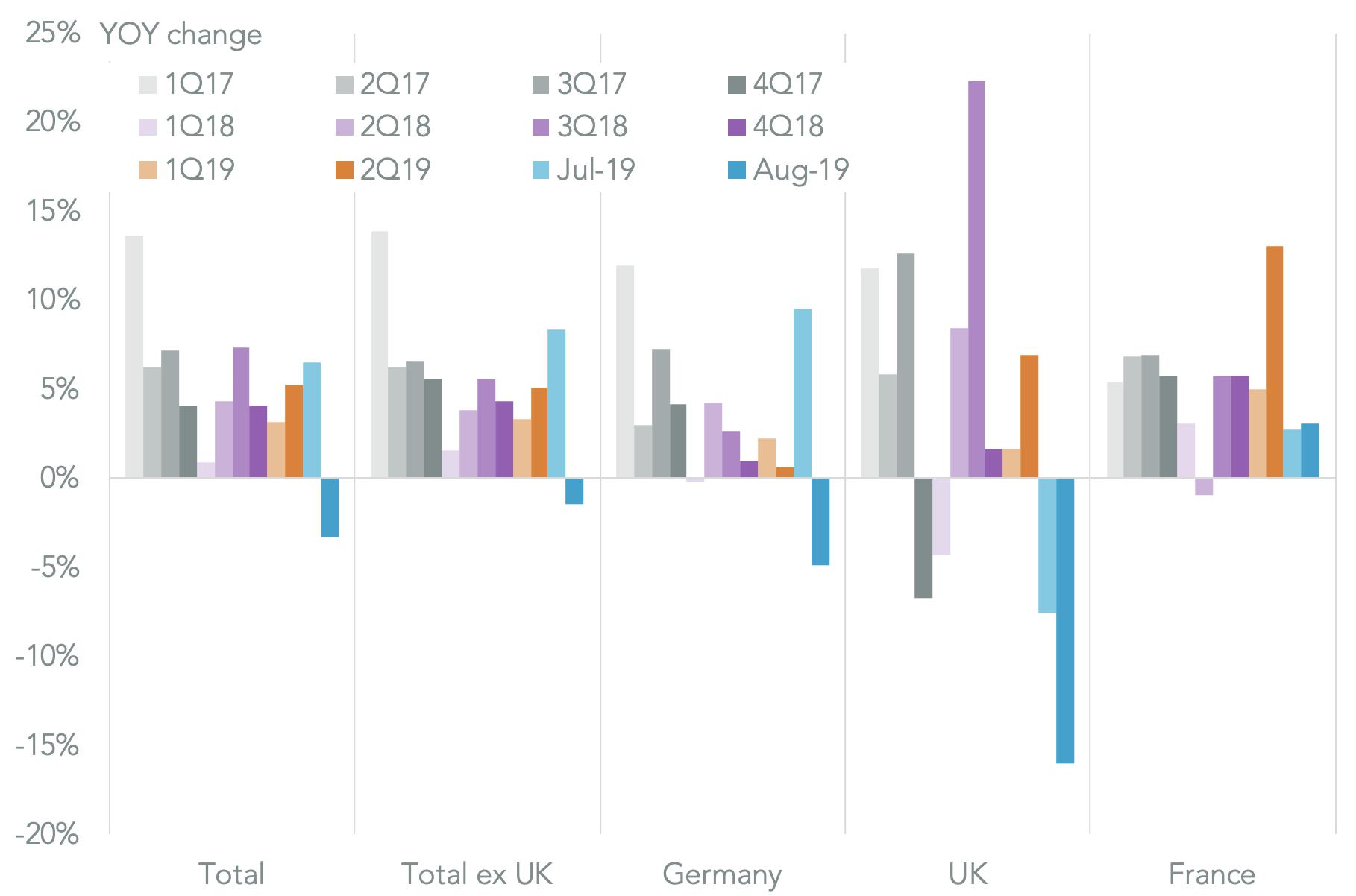20191021-brexit-eu-total